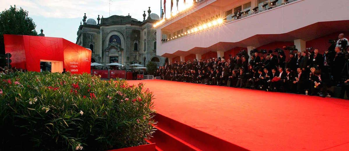 Lettera aperta al ministro Franceschini dell'Associazione Festival Italiani