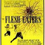 Flesh Eaters (Knockout) £800
