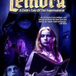Lemora, Lady Dracula (IFS) £900