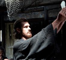 """""""SILENCE"""": LA RECENSIONE DEL NUOVO FILM DI MARTIN SCORSESE"""