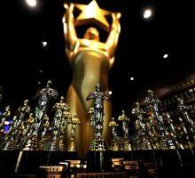 Premi Oscar 2017: ecco chi vince secondo i bookmakers