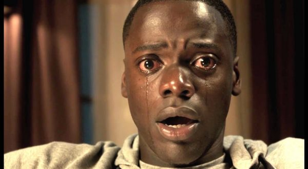 """Box Office Usa: """"Get Out"""" vince l'Oscar del weekend"""