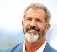 La rinascita di Mel Gibson, verso gli Oscar dopo la crisi