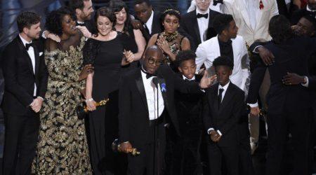 "Premi Oscar 2017, sorpresa ""Moonlight"": ecco tutti i vincitori"