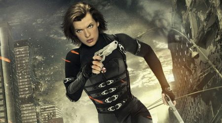 """""""RESIDENT EVIL 6 - THE FINAL CHAPTER"""": LA RECENSIONE"""