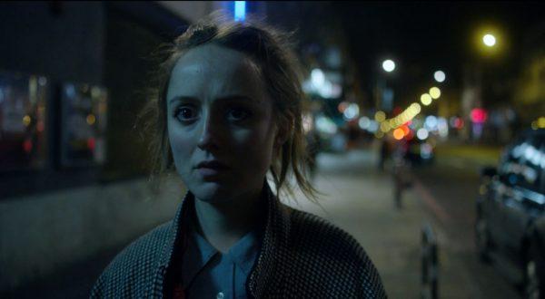 "CA' FOSCARI FILM FESTIVAL: VINCE LA GRAN BRETAGNA CON ""AMYGDALA"""