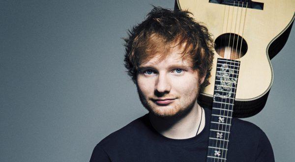 """Ed Sheeran e gli altri: tutti i musicisti che hanno fatto un cameo in """"Il Trono di Spade"""" (gallery)"""