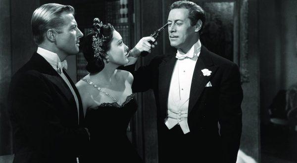"""""""Infedelmente tua"""": dal 1948 torna l'esempio della commedia perfetta"""