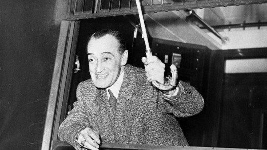 50 anni senza Totò: le 25 battute migliori del principe della risata