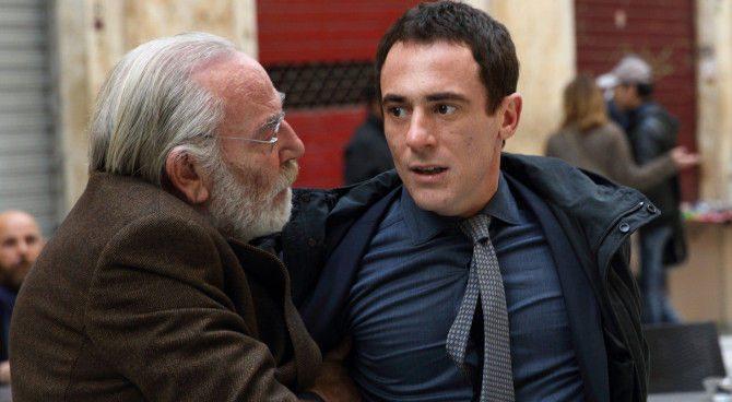 """""""La tenerezza"""": la recensione del nuovo film di Gianni Amelio"""