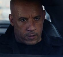 "Box office: ""Fast & Furious 8"" entra nella top ten stagionale"