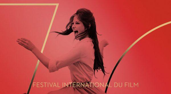 Festival di Cannes 2017: tutti i titoli in programma