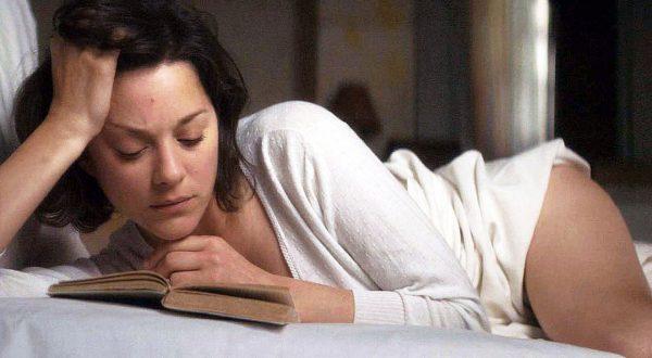 """""""Mal di pietre"""": la recensione del nuovo film con Marion Cotillard"""