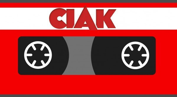 LA PLAYLIST DI CIAK #2