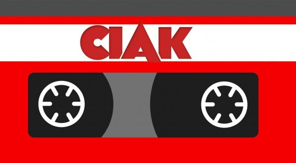 La Playlist di Ciak