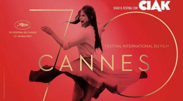 Cannes Next: il festival visto da Piera Detassis