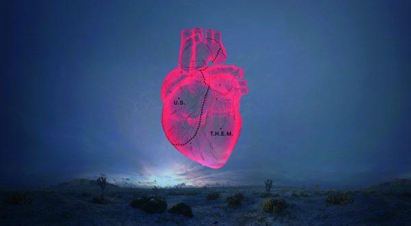 """""""La carne, il sangue e il virtuale"""": ecco cosa succede in """"Carne y Arena"""", l'installazione di Iñárritu"""