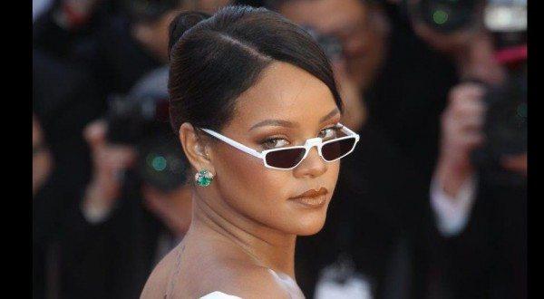 Rihanna, Juliette Binoche, Lily Collins: il red carpet del terzo giorno a Cannes 70