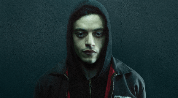 """Mr. Robot 2"": la seconda stagione arriva su Infinity"