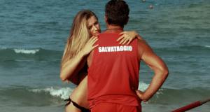 """Bagnini & bagnanti"", i ""Baywatch"" italiani: il film che rivela i segreti di seduzione dei nostri bagnini"