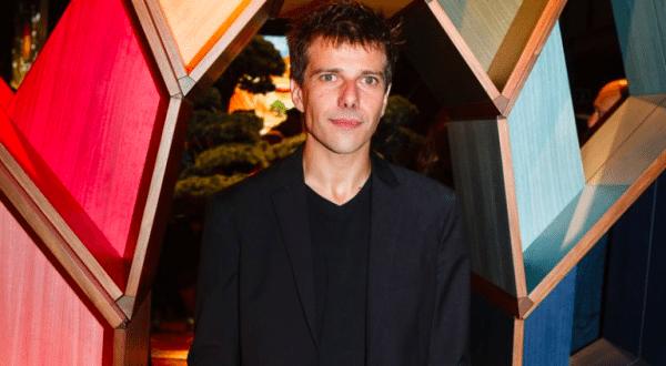 L'attore Domenico Diele investe e uccide una donna nel salernitano