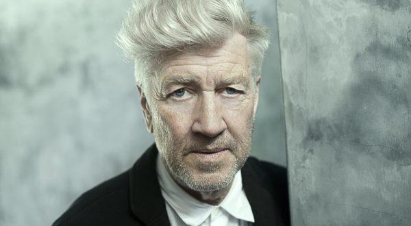 Festa del Cinema di Roma: da David Lynch a Chuck Palahniuk, i primi ospiti confermati