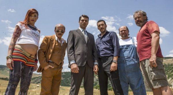 Fiesta: il festival a Palma De Mallorca che promuove il cinema tra Italia e Spagna