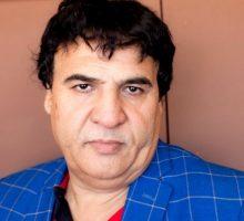 """Nothingwood"": la storia di Salim Shaheen, il regista eroe afgano dai 110 film girati con niente"