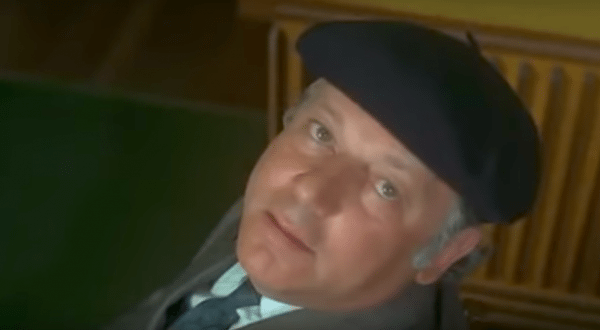 Paolo Villaggio, da Fantozzi a Fellini: ritratto ragionato di un mito
