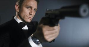 È ufficiale: Daniel Craig sarà ancora 007