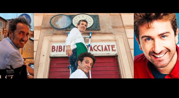 Power List 2017: ecco i 50 protagonisti più potenti del cinema italiano