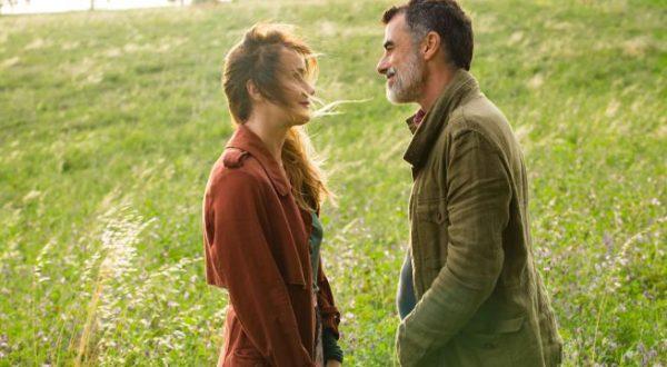 """""""Amori che non sanno stare al mondo"""": applausi a Locarno per il nuovo film di Francesca Comencini"""