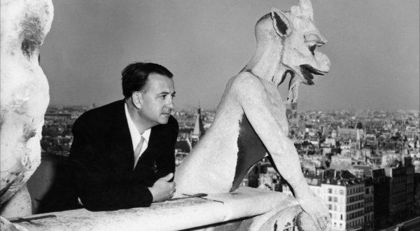 Speciale Locarno: perché riscoprire Jacques Tourneur, il maestro elegante della suspense e dell'occulto