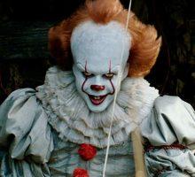 "Box office Usa: l'horror ""IT"" già oltre i 60 milioni di dollari"