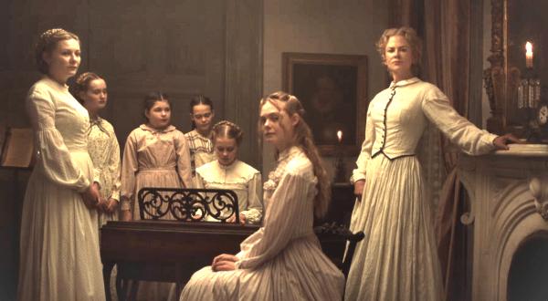 """""""L'inganno"""": la recensione del nuovo film di Sofia Coppola"""