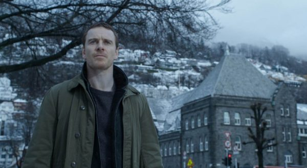 Box office: per gli incassi il peggior weekend dalla fine di agosto