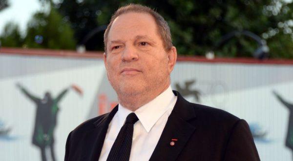 Harvey Weinstein: chi sono le star più celebri che lo accusano di molestie sessuali