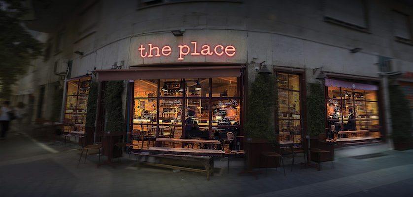 """""""The Place"""", il teaser trailer ufficiale del nuovo film di Paolo Genovese"""