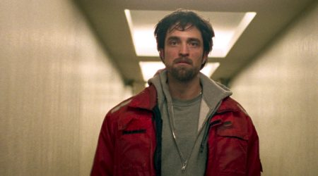 """Good Time"", Robert Pattinson da Oscar: la recensione"