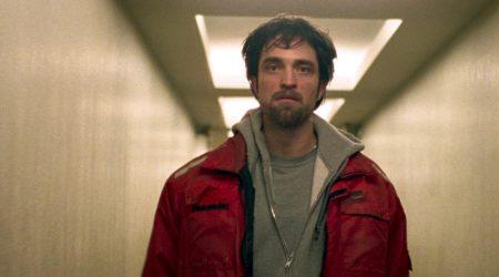 """""""Good Time"""", Robert Pattinson da Oscar: la recensione"""