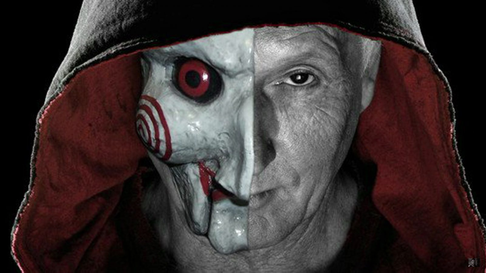 "Box office Usa: ""Saw Legacy"" vince il weekend pre-Halloween"