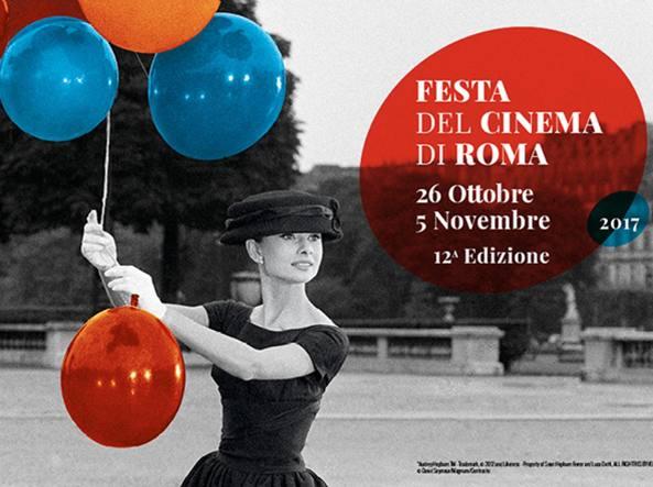 Festa del Cinema di Roma, tra Lynch, Soderbergh e Jake Gyllenhaal: il programma completo