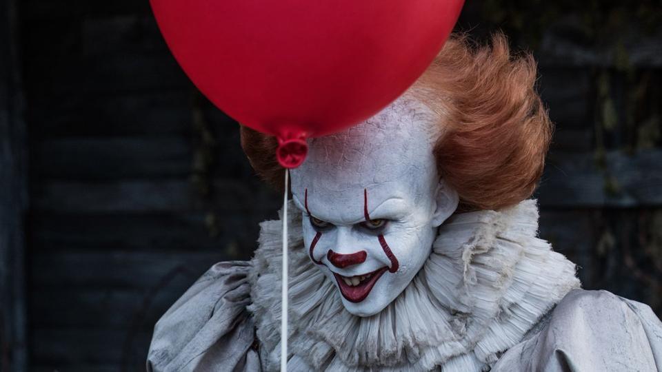 """Box office Usa: """"It"""" vince il weekend, con """"Barry Seals"""" e """"Kingsman – Il cerchio d'oro"""""""