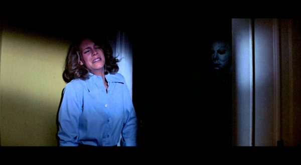 """Halloween"" di John Carpenter: nuovo come 40 anni fa"