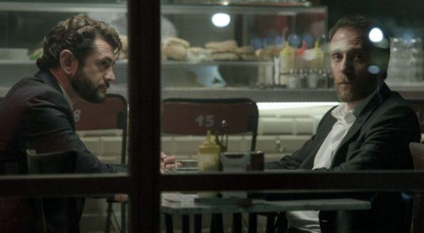 """Box office: """"The Place"""" di Paolo Genovese debutta primo negli incassi"""