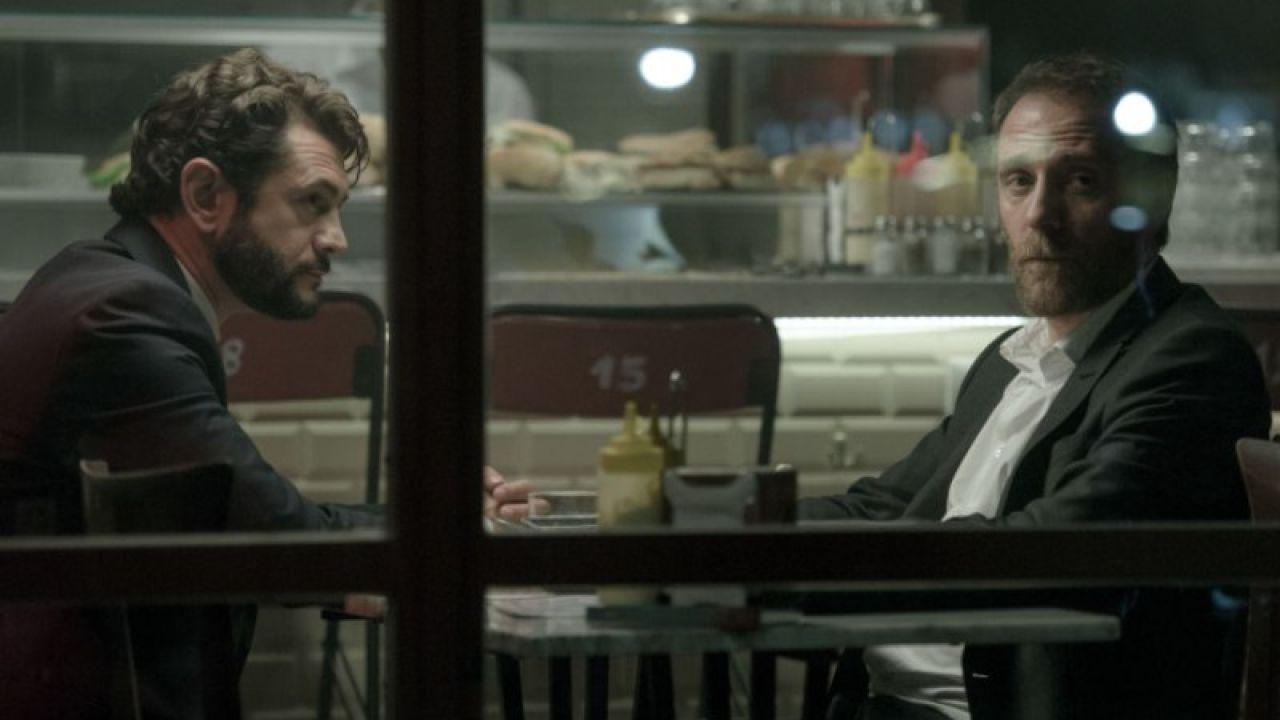 """Box office: """"The Place"""" in testa, ma con incassi inferiore alle attese"""
