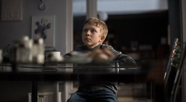 """""""Loveless"""", il capolavoro russo che corre verso l'Oscar: la recensione"""