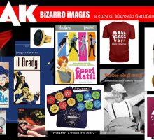 Ciak Bizarro: tutti i migliori Weirdo-doni per il vostro Natale
