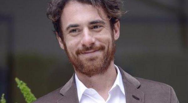 Elio Germano al Corto Dorico Film Festival: «La felicità è ritrovare il senso della comunità»