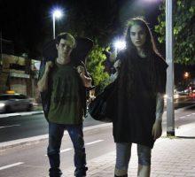 Torino Film Festival 2017: tutti i premi